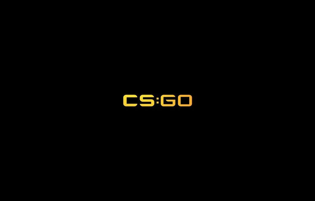 CS:GO Konsol Nedir?