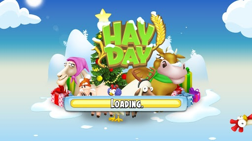 Hay Day Hile 2020