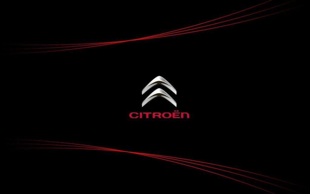 Sıfır Araba Fiyatları 2020 Citroen