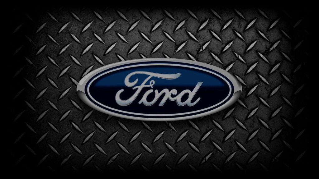 Sıfır Araba Fiyatları 2020 Ford