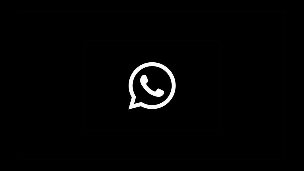 WhatsApp Şekilli Nick