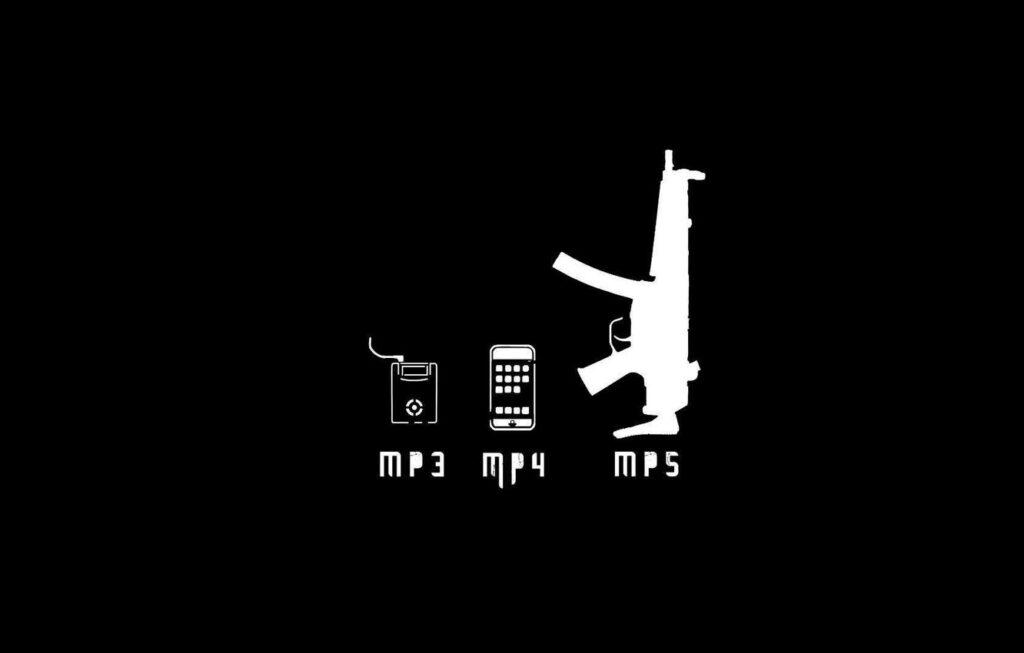YouTube MP3 Dönüştürücü (Reklamsız)