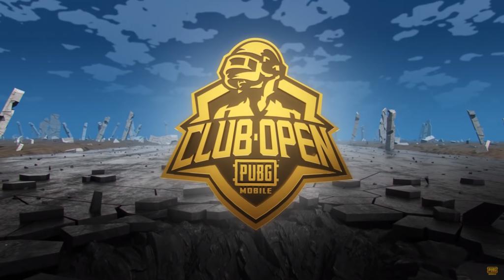 PUBG Mobile Club Open 2020 Son Kayıt Tarihi