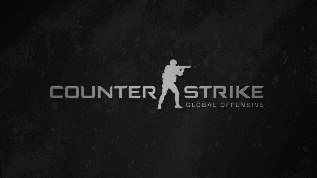 CS:GO Ani FPS Düşüşü