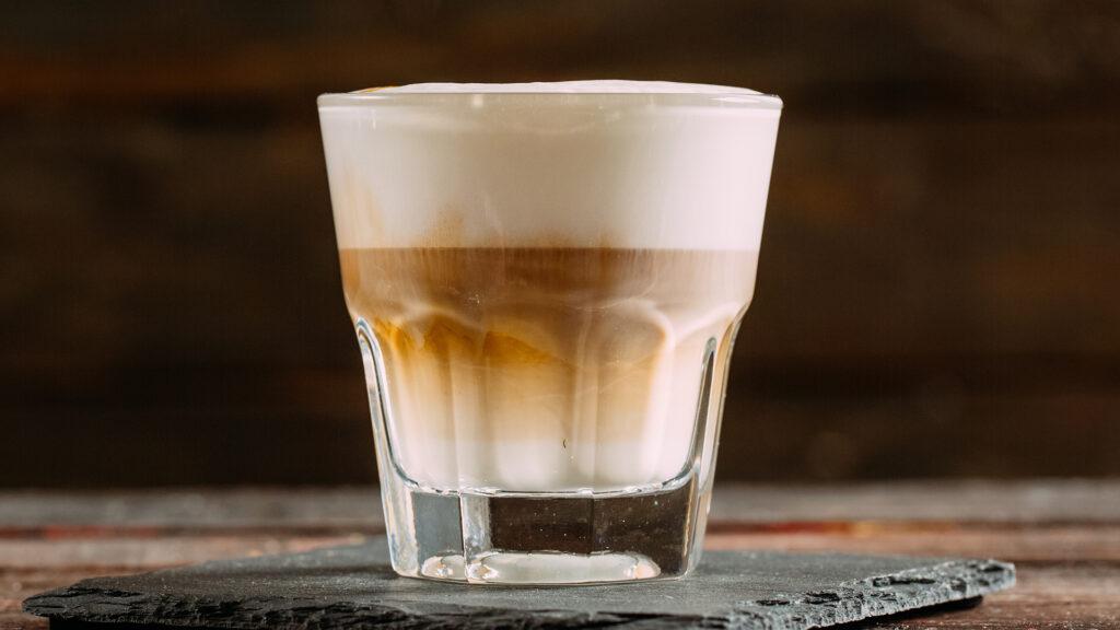 TikTok Kahvesi Malzemeleri
