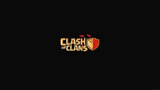 Clash of Clans Ganimet Arabası Toplarken İstemci ve Sunucu Uyumlu Değil Hatası
