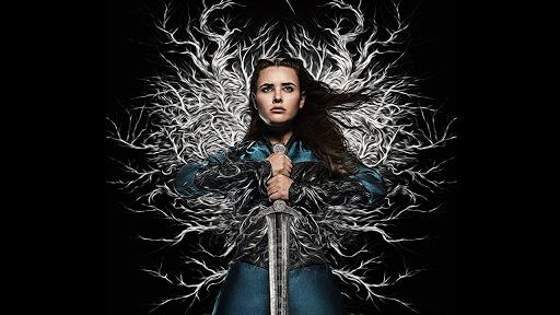 Cursed-Netflix-1-B%C3%B6l%C3%BCm-izle-Go