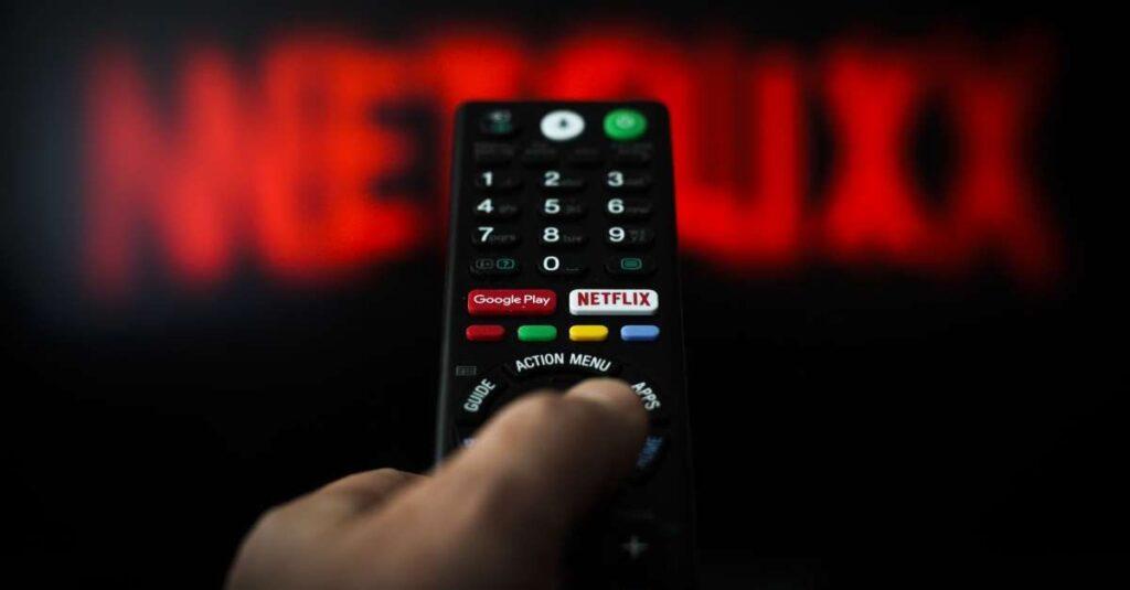 Netflix Aboneliği ve Hesabı İptal Etme 2020 (Para İadeli)
