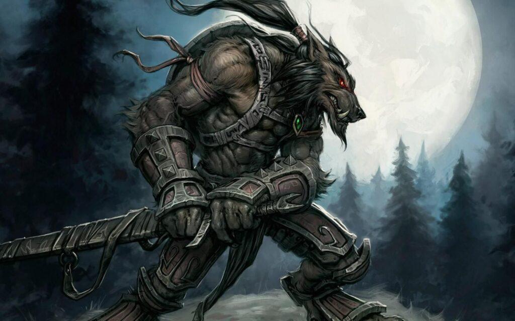 Wolfteam Başlatma Hatası: Easy Anti Cheat
