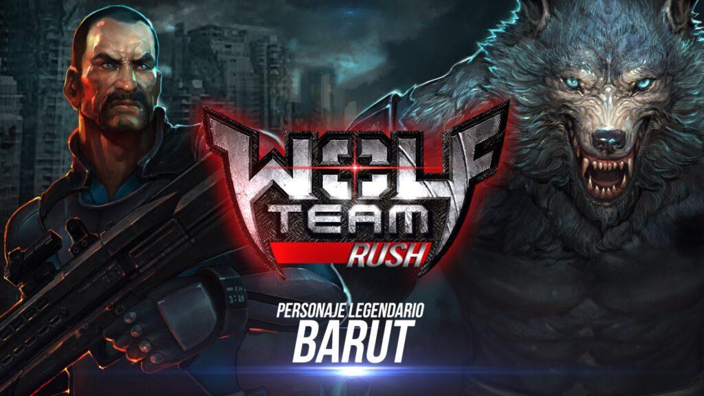Wolfteam Başlatma Hatası Nedir?