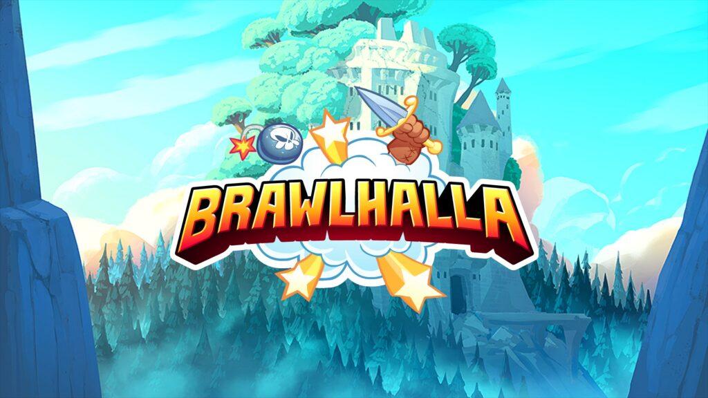 Brawlhalla Nasıl Oynanır?