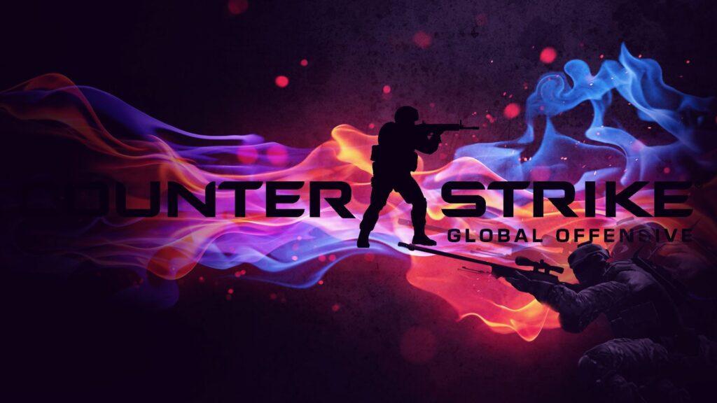 CS GO Geçici Bekleme Süresi