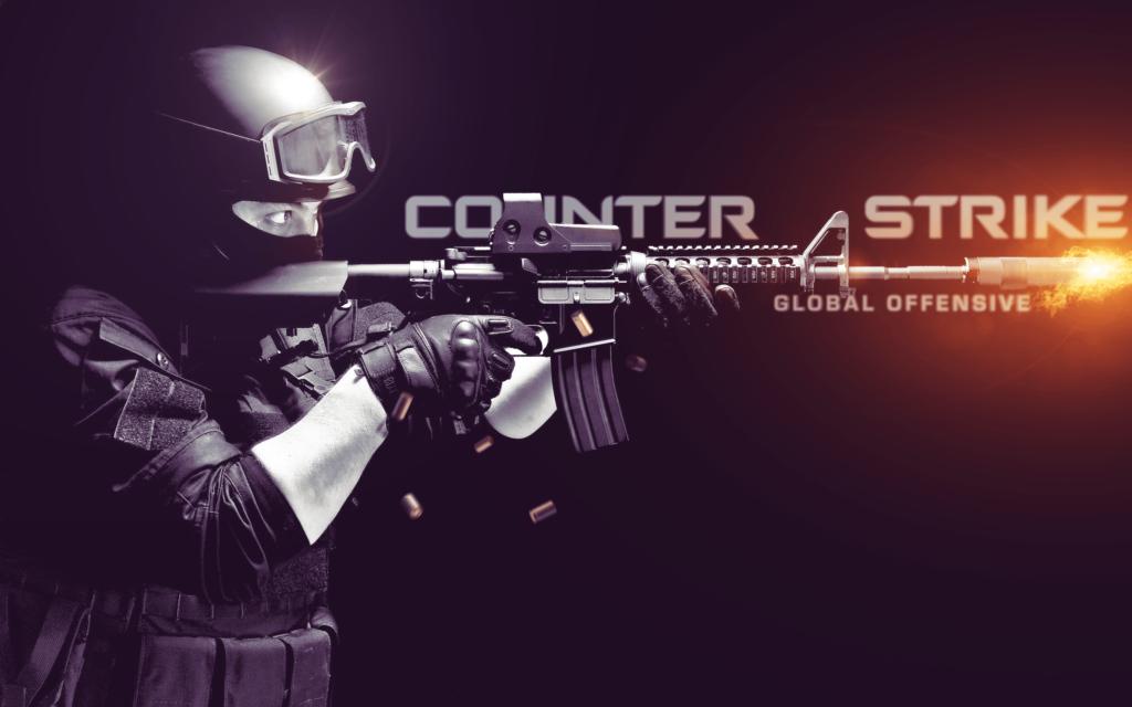 CS GO Geçici Bekleme Süresi Kaldırma