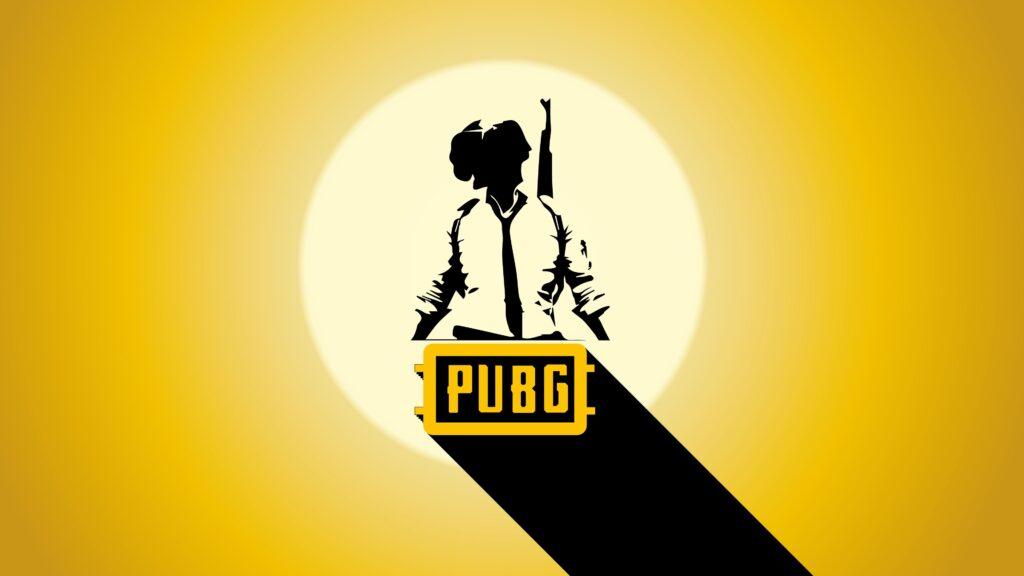PUBG Mobile Türkiye Hile Bildirimi Nasıl Yapılır?