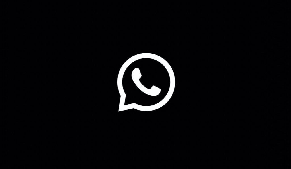 WhatsApp Çevrimiçi Gizleme Nasıl Yapılır?