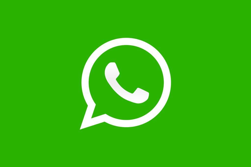 Whatsapp Geçici Olarak Kullanılamıyor Hatası