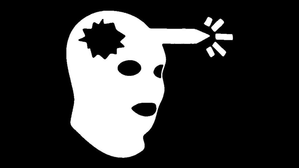 CS GO Aim Hack Kodu
