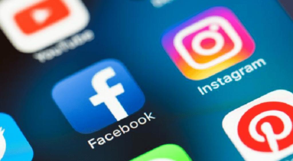 Facebook Messenger Mesajları ve İnstagram DM Mesajlarını Bağla Birleştir