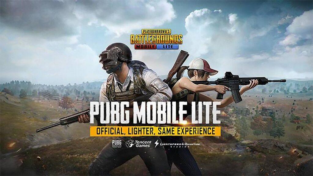 PUBG Mobile Lite BC Hilesi 2020