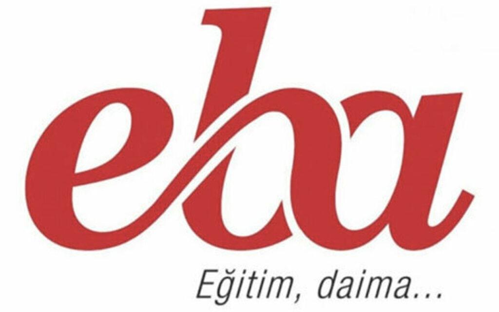EBA TV Canlı Ders Hatası için Msvcp140.dll İndir