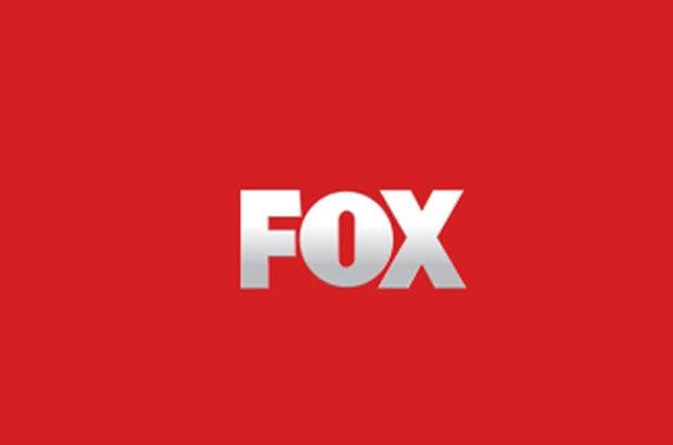 FOX TV İhbar Hattı