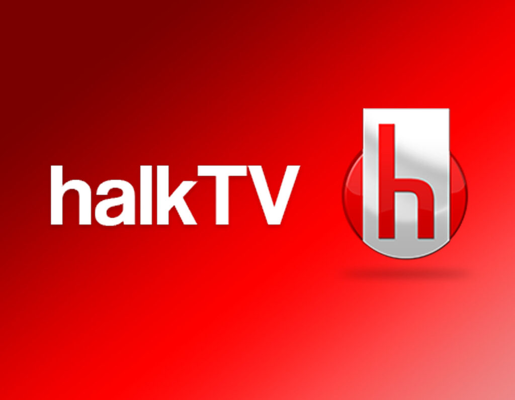 Halk TV Haber WhatsApp İhbar Hattı