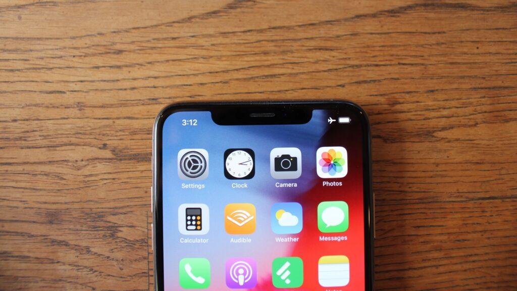 iPhone Camera Hack APK Nedir?