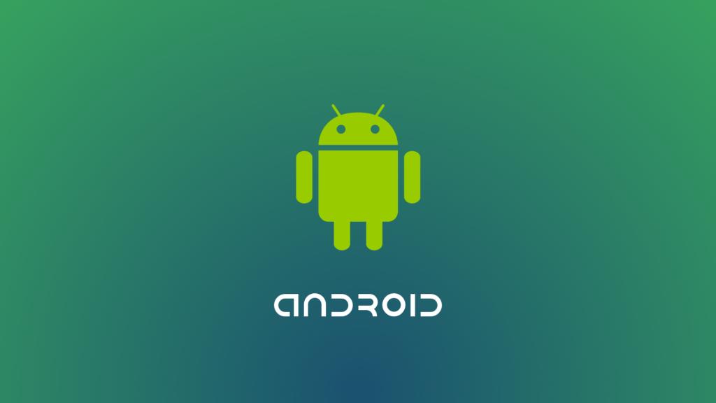 Android Sürüm Düşürme Nedir? Neden Yapılır?