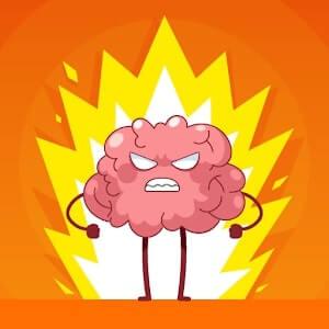 Brain Up Cevapları