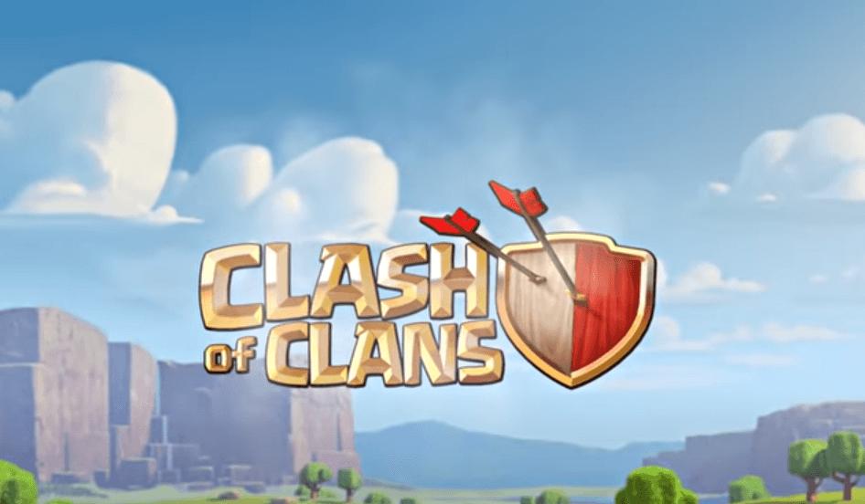 Clash of Clans Bakım Arası Nedir?