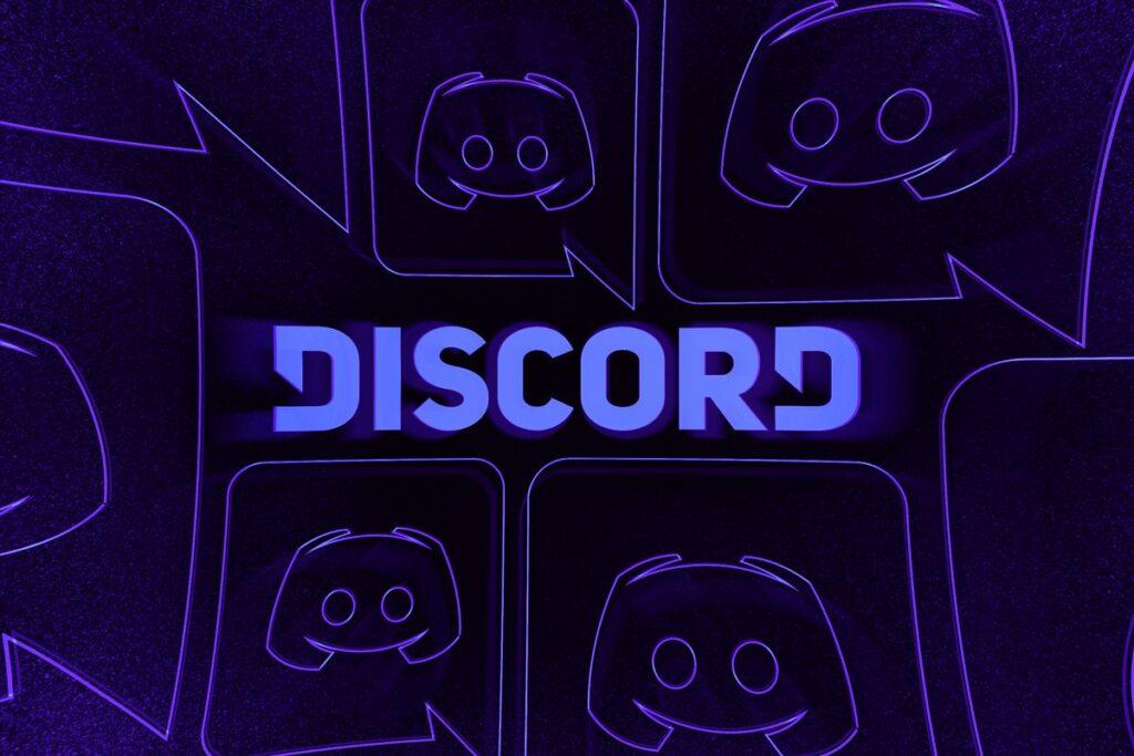 Discord Bitiş Noktası Bekleniyor
