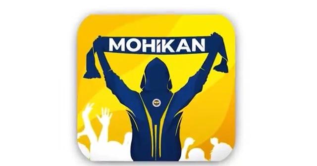 Fenerbahçe Mohikan Uygulaması İndir