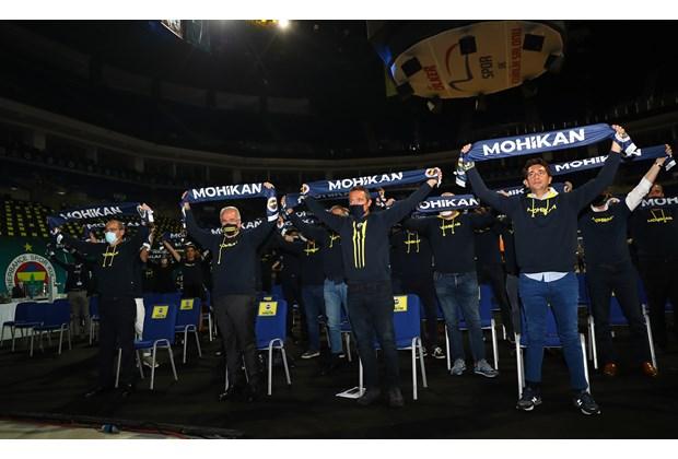 Fenerbahçe Mohikan Uygulaması Ücretli mi?