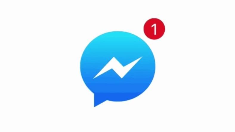 Messenger Mesaj İstekleri Nasıl Açılır?