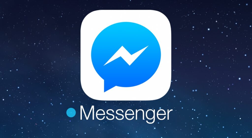 Messenger Sohbet Rengi Değiştirme Nasıl Yapılır?