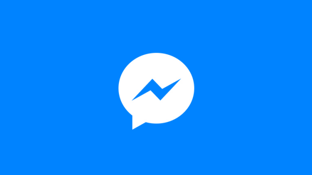 Messenger Spam Mesajları Nerede?