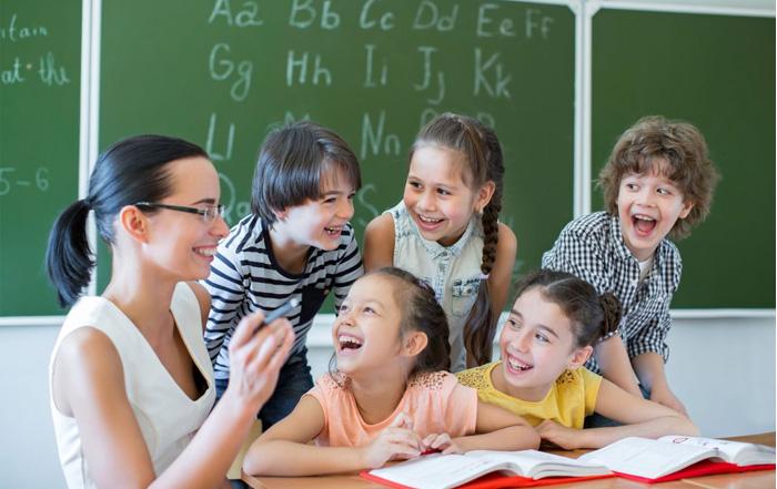 Öğretmenim Bugün Canlı Ders Var mı? İndir