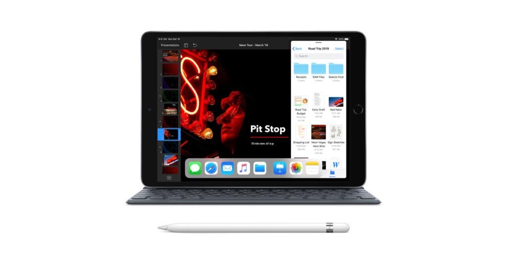 PUBG Mobile 90 FPS Destekleyen Tabletler 4