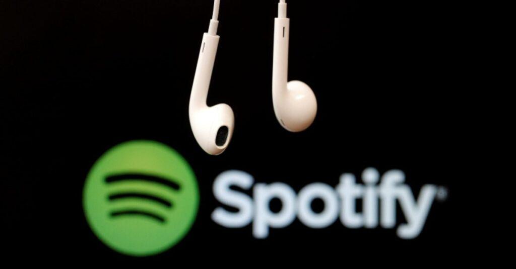 Spotify Ne Dinlediğini Nasıl Gizlersin?