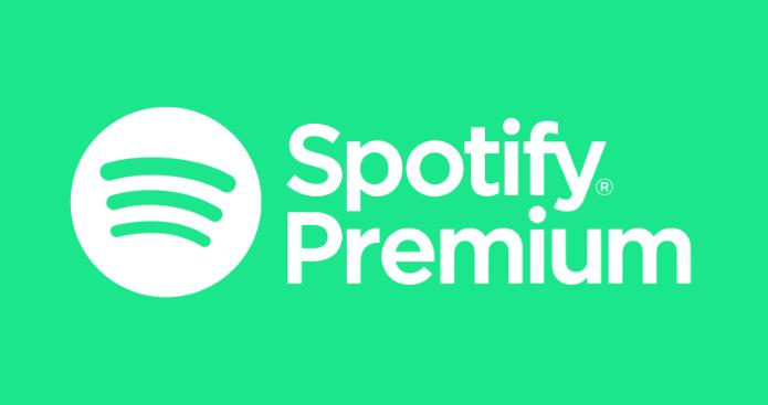 Spotify Premium İnternet Yiyor mu?
