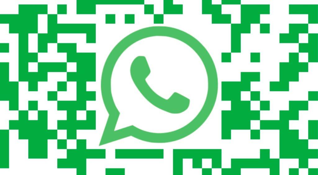 WhatsApp Karekod Okutma Ne İşe Yarar?