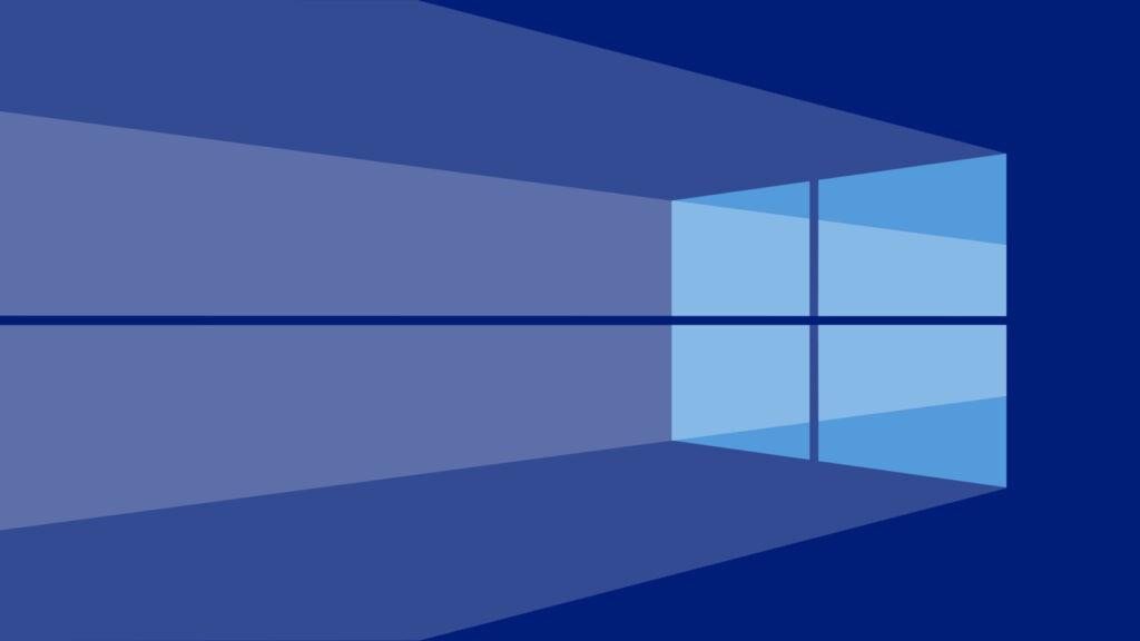 Windows Lisansınızın Süresi Yakında Dolacak Nedir?