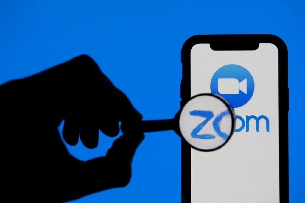 Zoom Call Over İnternet Sorunu Çözümü Nasıl Yapılır?