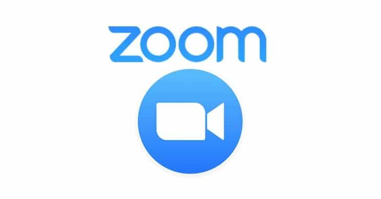 Zoom Call Over İnternet Sorunu Nedir?