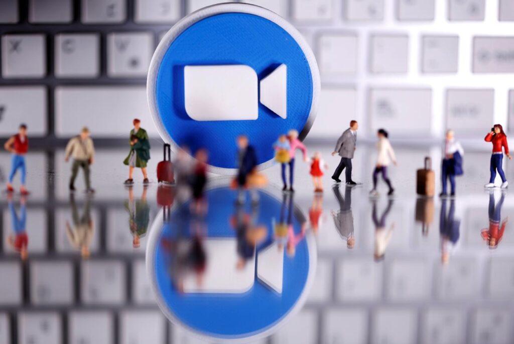 Zoom da Sesim Gitmiyor: Telefon Çözümü