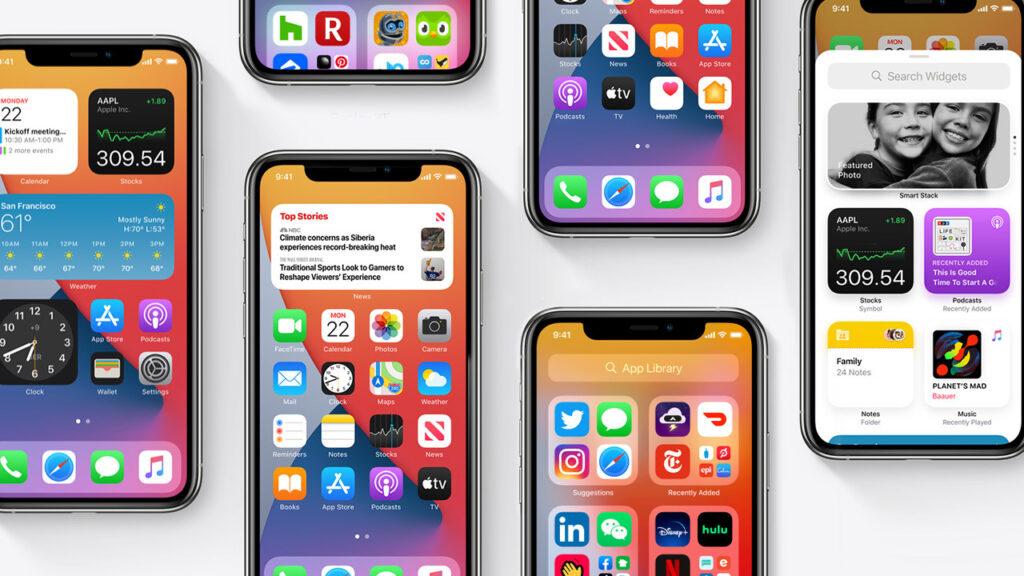 iPhone İOS Sürüm Düşürme Nedir? Neden Yapılır?