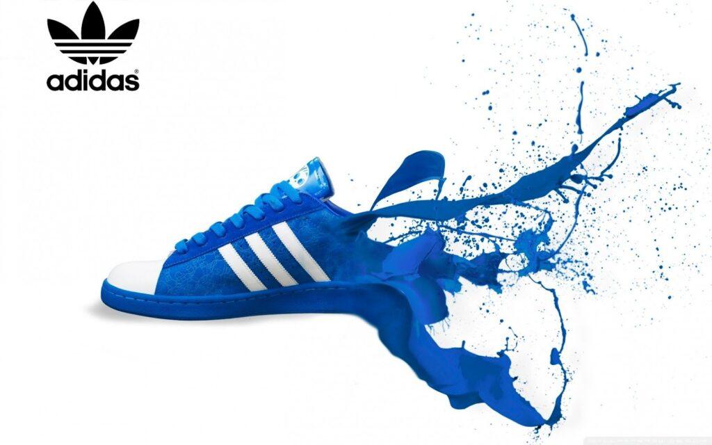 Adidas Bedava Ayakkabı Veriyor mu?