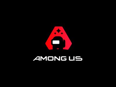 Among Us Profil Fotoğrafları (Profile Photo) (Örnekler