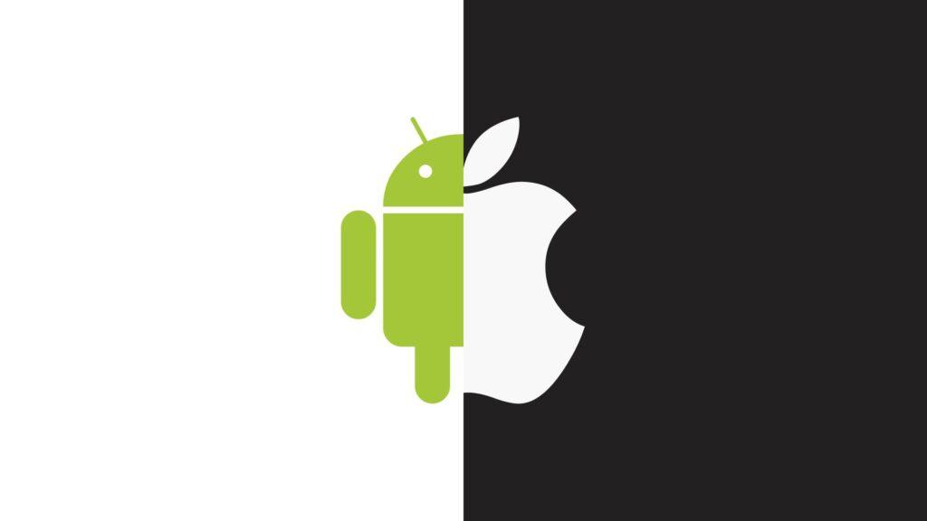 Android den İOS'a WhatsApp Aktarma Ücretsiz Nasıl Yapılır?