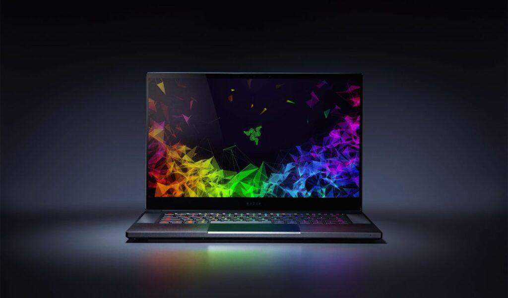Borusan Kocabıyık Vakfı Bilgisayar Başvurusu Nasıl Yapılır?